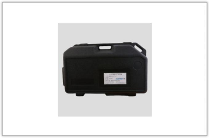 呼吸器专用ABS包装箱