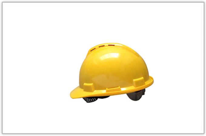 小金刚V-Plus安全帽