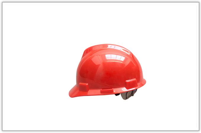 小金刚V-Pro安全帽