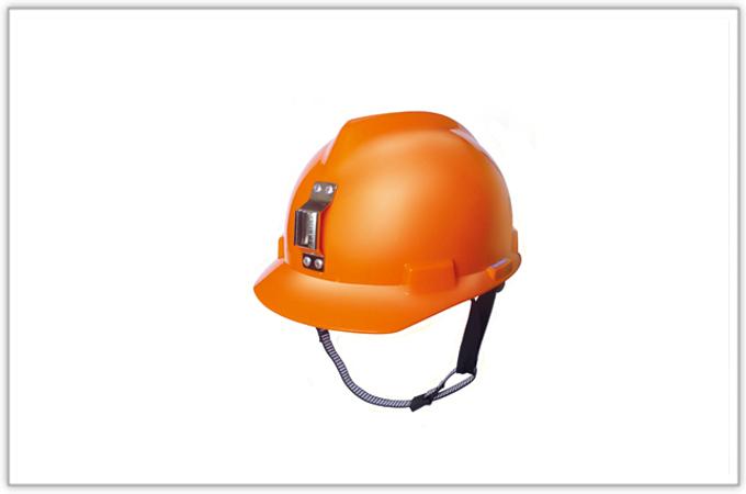 小金刚V-Pro矿用安全帽