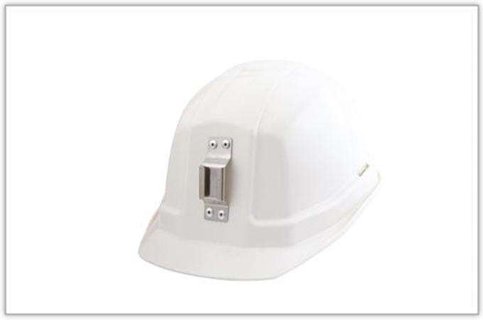小金刚W-Pro矿工安全帽