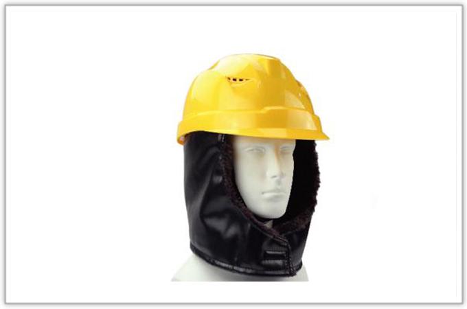 安全帽头盔