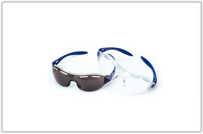 WB130AF安全眼镜