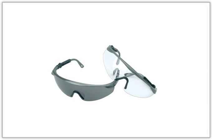 WB140AF安全眼镜