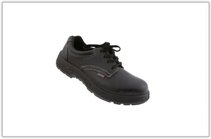 710P低帮安全鞋