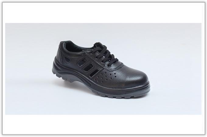 7175低帮凉鞋